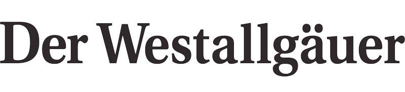 Westallgäuer Zeitung